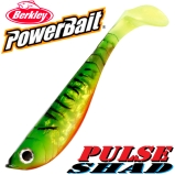 Berkley Pulse Shad