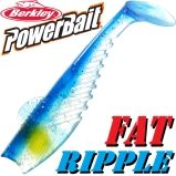 Berkley FAT Ripple