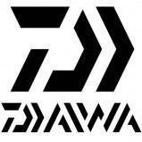 Daiwa Gummifische