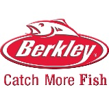 Berkley V-Tail Shads