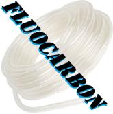 Fluocarbon - Vorfachmarerial
