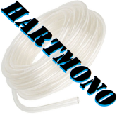 Hartmono -  Vorfachmaterial