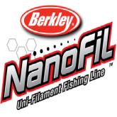 Berkley NanoFil - Angelschnur