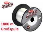 Großspule NanoFil 1800 m