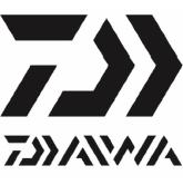 Daiwa Tournament Spin Snap