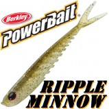 Berkley Ripple Minnow