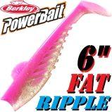 FAT Ripple Shad 15cm - 6