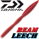 Daiwa Tournament Beam Leech