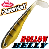 Berkley Hollow Belly