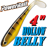 Berkley Hollow Belly 10,2cm (4)