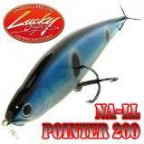 NA-LL Pointer 200