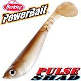 Berkley Pulse Shad 3 8 cm