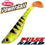 Berkley Pulse Shad 5.5 14 cm