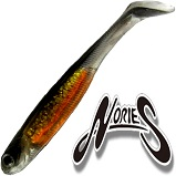 Nories Spoontail Shads