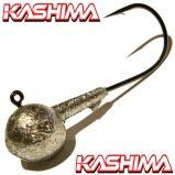 Jig´s in Größe 4/0 mit Kashima Haken