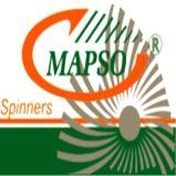 Mapso Spinner