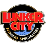Lunker City Softbait Kreaturen