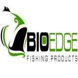 BioEdge Lockstoffe