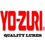 YO-ZURI Wobbler