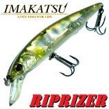 Imakatsu RipRizer 90 Wobbler