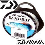 Daiwa Samurai Weißfischschnur Monofil