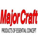 Major Craft Wobbler