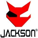 Jackson Gummifische