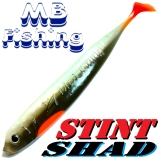 200 mm Stint Shad Gummifisch