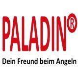 Paladin Wirbel