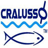 Cralusso Strömungsposen