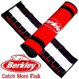Berkley Maßbänder & Release Matten