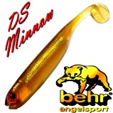 5 cm Drop Shot Minnow
