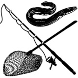 ausgewählte Artikel für Angler