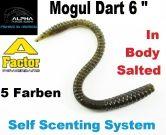 A-Factor Mogul Dart 6