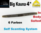 A-Factor Big Kauna 4