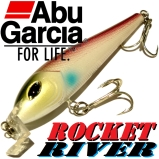 Rocket River