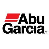 Abu Garcia Popper