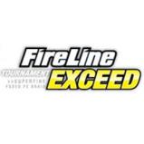 Berkley Fireline EXCEED