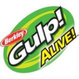 Berkley Gulp! Alive!