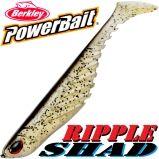 3,5 Berkley Ripple Shad (9,0cm)