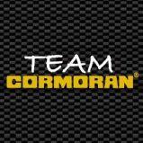 Team Cormoran
