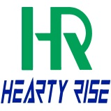 Hearty Rise