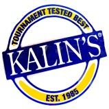 Kalin´s by Uncle Josh