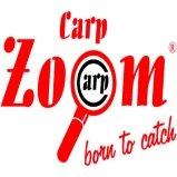 Carp Zoom