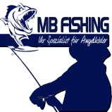 MB-Fishing