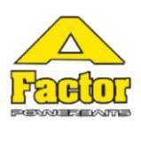 A-Faktor