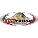 Koppers Live Target Lures