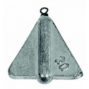 Paladin Dreiecksblei mit Wirbel / 30 g / 2´er Pack