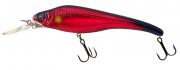 Sebile Koolie Minnow Wobbler / 90 mm / 11,0 g / Floating / PV