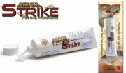 Mega Strike Barsch / Zander